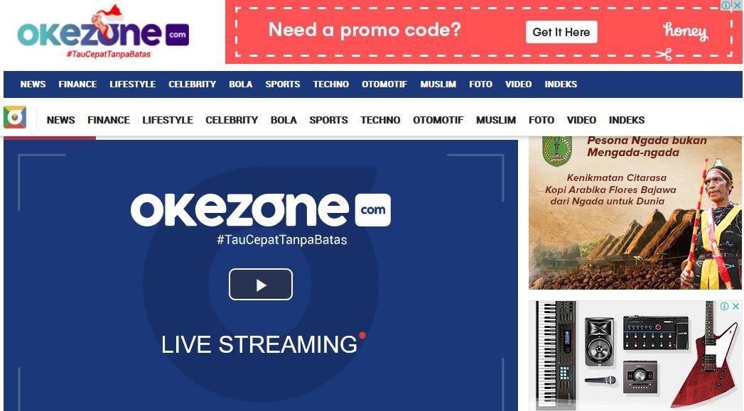 https: img.okeinfo.net content 2019 08 15 207 2092279 geser-google-okezone-com-jadi-situs-nomor-1-terpopuler-di-indonesia-1hc8ACUlDP.jpeg
