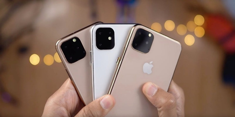 https: img.okeinfo.net content 2019 08 15 57 2092228 miliki-3-varian-iphone-terbaru-dinamakan-iphone-11-pro-wO6AWwbbrX.jpg