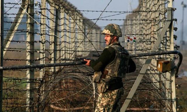 https: img.okeinfo.net content 2019 08 16 18 2092763 5-prajurit-tewas-imbas-baku-tembak-militer-pakistan-dan-india-di-perbatasan-kashmir-BuvrkDM3qo.jpg