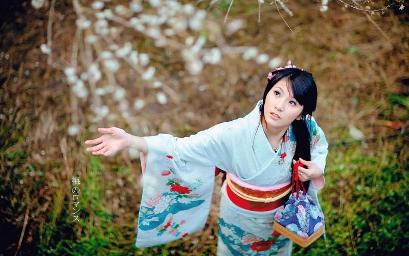 https: img.okeinfo.net content 2019 08 16 196 2092833 5-alasan-wanita-jepang-betah-jadi-jomblo-meski-berparas-cantik-EoUwsJpDdQ.jpg