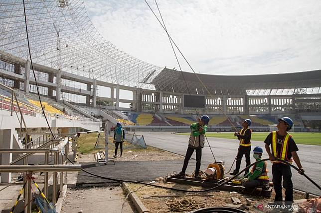 https: img.okeinfo.net content 2019 08 16 51 2093039 stadion-manahan-solo-turut-diusulkan-jadi-venue-piala-dunia-u-20-2021-ZqPglGrXfr.jpg