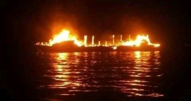 https: img.okeinfo.net content 2019 08 17 340 2093167 kapal-penumpang-terbakar-di-konawe-sultra-7-orang-tewas-Fm3PPRDNRv.jpg