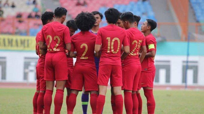 https: img.okeinfo.net content 2019 08 17 51 2093289 takluk-3-4-dari-malaysia-timnas-indonesia-u-18-gagal-ke-final-piala-aff-u-18-2019-IL6qQNk39E.jpg