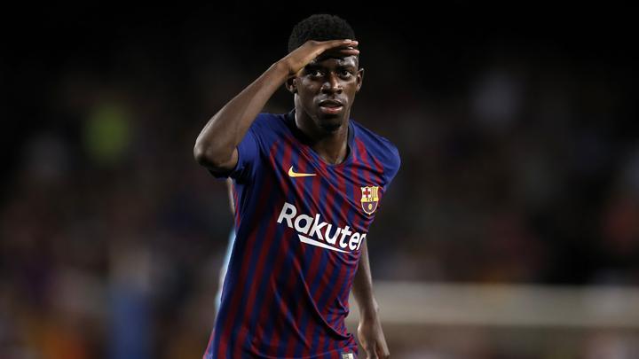 https: img.okeinfo.net content 2019 08 17 51 2093294 dembele-ogah-jadi-pelicin-transfer-neymar-ke-barcelona-cQm6WysEO6.jpg