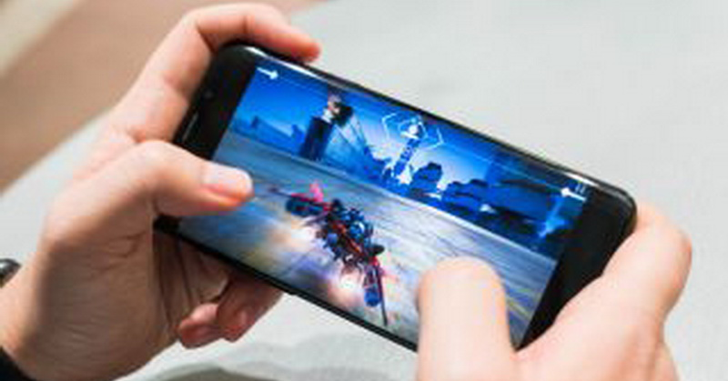 https: img.okeinfo.net content 2019 08 17 57 2093284 intip-daftar-ponsel-gaming-termurah-harga-di-bawah-rp3-juta-cv554YSl6Z.jpg