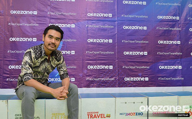 https: img.okeinfo.net content 2019 08 17 65 2093238 diaspora-pulang-kampung-bangun-sdm-unggul-hepWz2TONa.jpg
