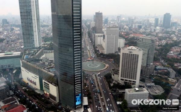 https: img.okeinfo.net content 2019 08 18 338 2093412 pagi-ini-udara-di-ibu-kota-tak-sehat-bagi-kelompok-sensitif-6hnln12JOy.jpg