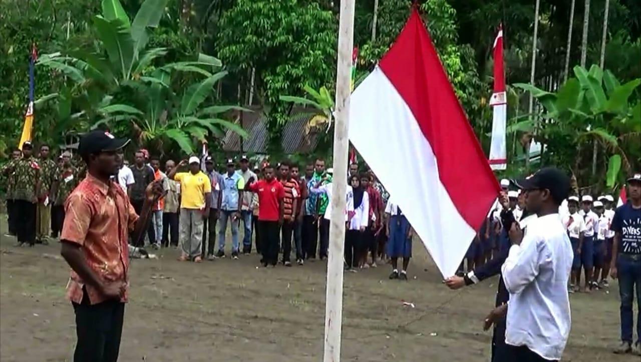 https: img.okeinfo.net content 2019 08 18 340 2093475 upacara-hut-ri-pertama-kali-mantan-pejuang-kemerdekaan-papua-nkri-harga-mati-Ld5FYg2p8v.jpg