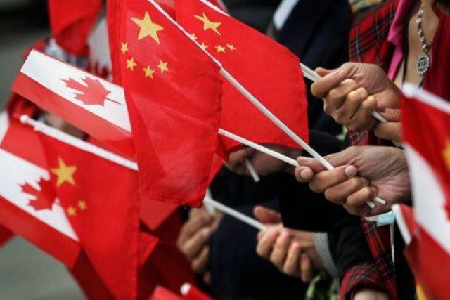 https: img.okeinfo.net content 2019 08 19 18 2093956 china-minta-kanada-tidak-ikut-campur-urusan-hong-kong-GQNmGvMyd6.jpeg