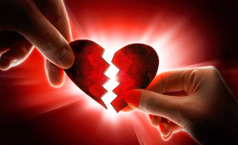 https: img.okeinfo.net content 2019 08 19 196 2093825 kisah-nyata-betapa-sakitnya-cinta-suka-cewek-dari-sd-jadiannya-sama-sahabat-sendiri-VoOxVAqhFq.jpg