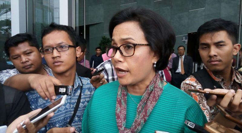 https: img.okeinfo.net content 2019 08 19 20 2093882 sri-mulyani-berharap-kepemilikan-utang-asing-di-indonesia-bisa-20-7tP9DDOEHN.jpg