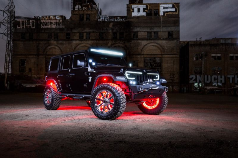 https: img.okeinfo.net content 2019 08 19 312 2093965 lampu-led-bikin-jeep-wrangler-ini-seperti-mobil-hantu-7xdiQhkCZ0.jpg