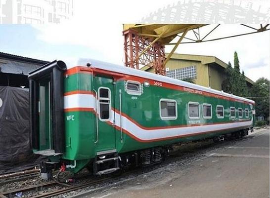 https: img.okeinfo.net content 2019 08 19 320 2093923 angola-kepincut-beli-10-kereta-made-in-indonesia-K7Edrzbyet.png