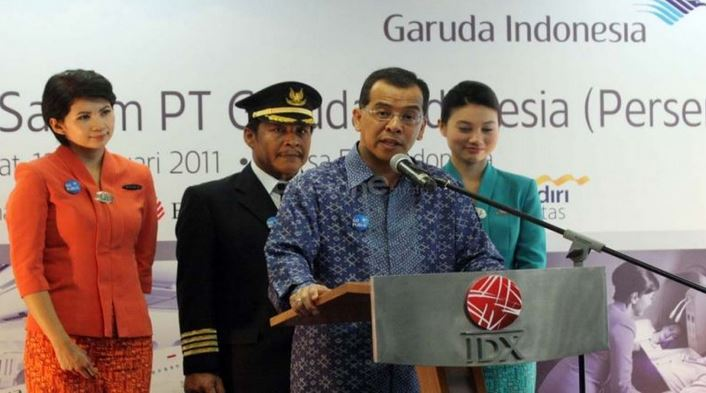 https: img.okeinfo.net content 2019 08 19 337 2093713 kpk-periksa-pejabat-pt-garuda-indonesia-terkait-pencucian-uang-emirsyah-satar-UPceQKMQXs.JPG