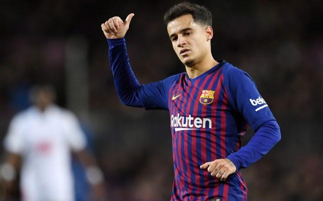 https: img.okeinfo.net content 2019 08 19 51 2093630 jika-gabung-bayern-coutinho-diprediksi-bakal-jadi-pemain-terbaik-7fXeUm5T42.jpg