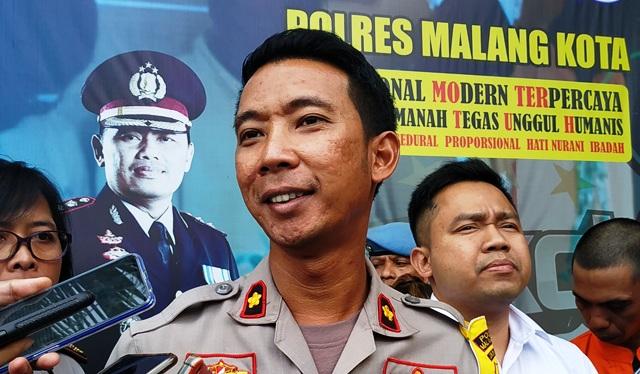 https: img.okeinfo.net content 2019 08 19 519 2093992 polisi-jamin-keamanan-warga-papua-di-kota-malang-9Ci2IZJKwF.jpg
