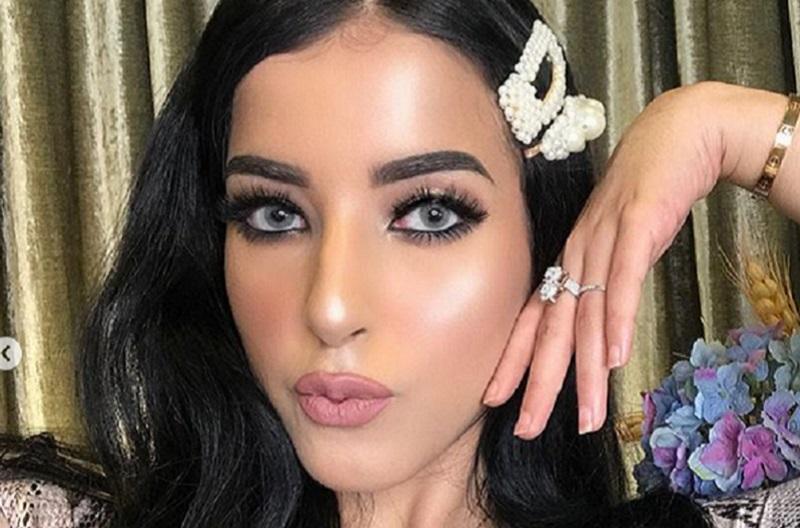 https: img.okeinfo.net content 2019 08 19 611 2093817 tips-makeup-anti-luntur-saat-naik-ojek-ala-tasya-farasya-13NAviNMgZ.jpg