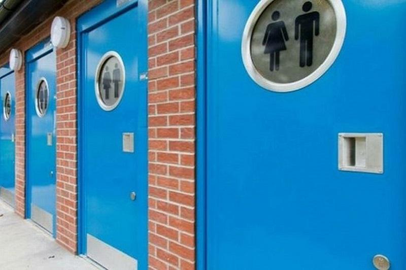 https: img.okeinfo.net content 2019 08 19 612 2093842 kota-ini-bikin-toilet-anti-seks-berbuat-mesum-langsung-terguyur-S6rViwzf1k.jpg