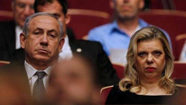 https: img.okeinfo.net content 2019 08 20 18 2094218 istri-pm-israel-berusaha-masuk-kokpit-pesawat-karena-marah-tak-disapa-pilot-asdgsNJ08e.jpg