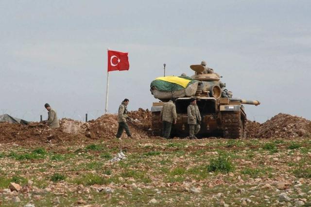 https: img.okeinfo.net content 2019 08 20 18 2094258 serangan-udara-suriah-ke-konvoi-militer-turki-menewaskan-3-orang-grJN5wmt7U.jpg