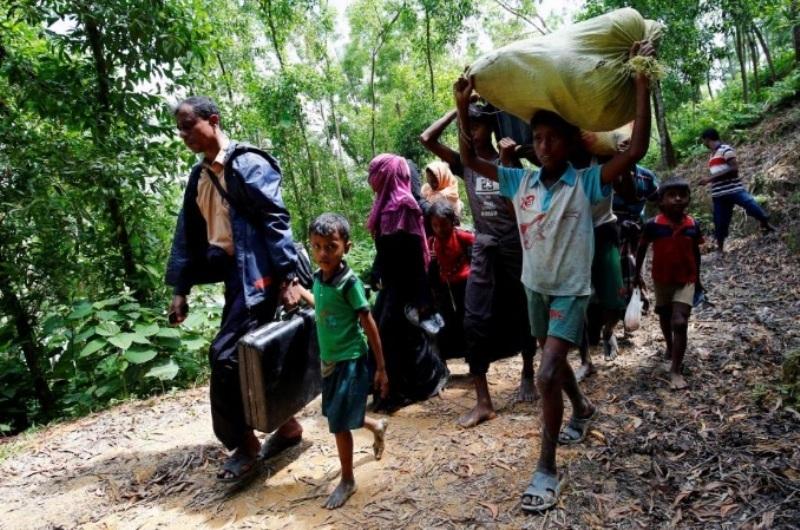 https: img.okeinfo.net content 2019 08 20 18 2094383 pbb-dan-bangladesh-mulai-survei-pemulangan-pengungsi-rohingya-BpDv7yPAl6.jpg