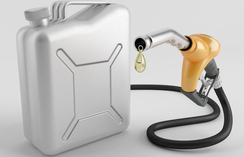 https: img.okeinfo.net content 2019 08 20 320 2094122 harga-minyak-naik-2-usai-penyerangan-kilang-minyak-aramco-LhN5bcNBND.jpg
