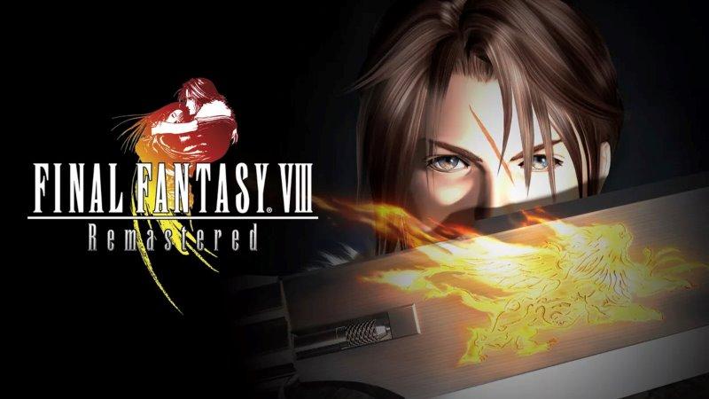 https: img.okeinfo.net content 2019 08 20 326 2094201 grafis-game-final-fantasy-viii-bakal-ditingkatkan-rilis-september-8Tk4fKJRyh.jpg