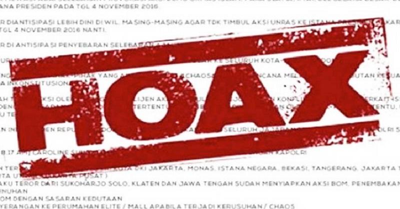 https: img.okeinfo.net content 2019 08 20 337 2094326 polri-identifikasi-5-akun-medsos-provokasi-pemicu-demo-di-papua-barat-NTgc6cp8td.jpg