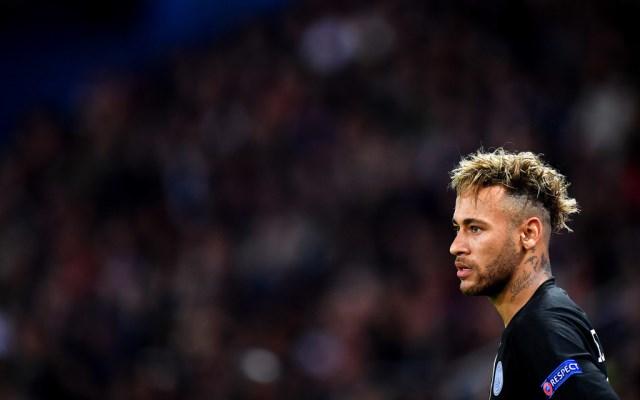 https: img.okeinfo.net content 2019 08 20 51 2094097 thiago-silva-optimis-neymar-bakal-bertahan-bersama-psg-gH3T99exLB.jpg
