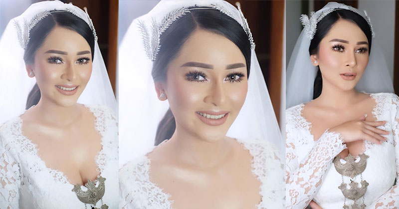 https: img.okeinfo.net content 2019 08 20 611 2094490 cantiknya-mutia-ayu-dengan-makeup-beauty-flawless-di-hari-pernikahan-6IGUOe8epC.jpg