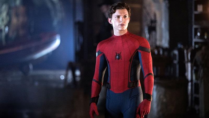 https: img.okeinfo.net content 2019 08 21 206 2094731 terungkap-alasan-spider-man-keluar-dari-mcu-JgJ2mKnzkM.jpg