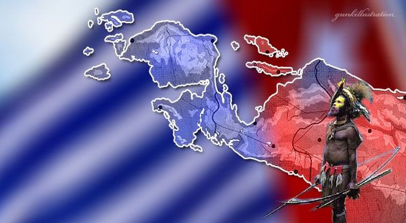 https: img.okeinfo.net content 2019 08 21 406 2094651 sempat-terjadi-kerusuhan-di-papua-festival-biak-dan-budaya-lembah-tetap-berjalan-xe96VMdSUk.jpg