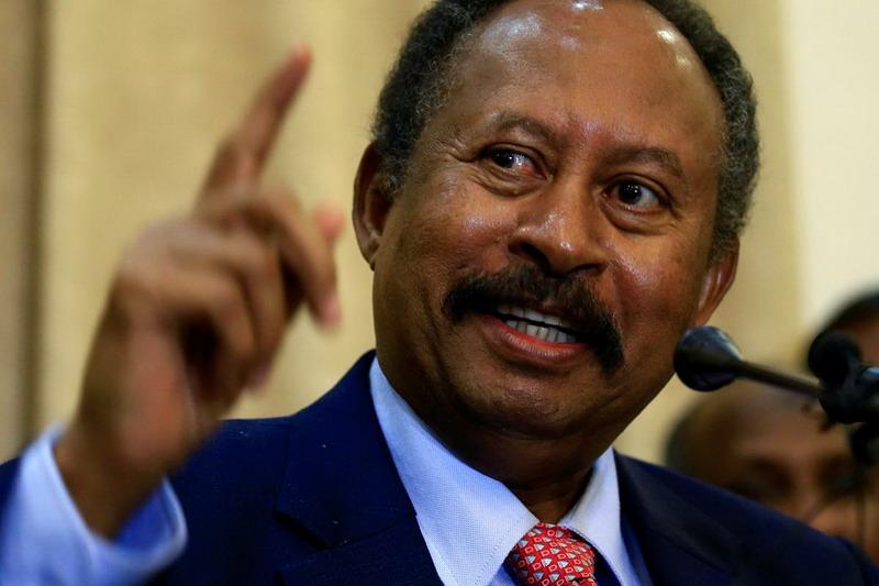 https: img.okeinfo.net content 2019 08 22 18 2095258 pakar-ekonomi-abdalla-hamdok-dilantik-menjadi-pm-baru-sudan-QiVujyXBTl.jpg