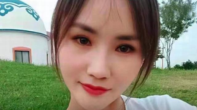 https: img.okeinfo.net content 2019 08 22 18 2095333 ibu-muda-di-china-tewas-saat-operasi-pembesaran-payudara-zza6Zgq5ui.jpg