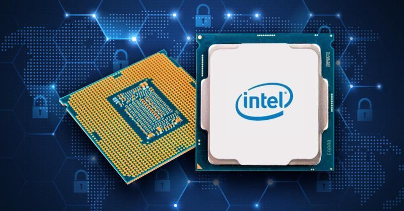 https: img.okeinfo.net content 2019 08 22 207 2095224 intel-rilis-prosesor-generasi-baru-u-dan-y-comet-lake-ZToYSJC5no.jpg