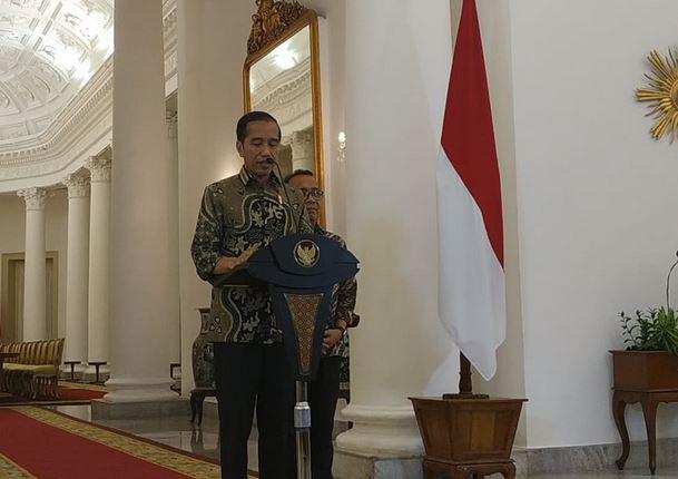 https: img.okeinfo.net content 2019 08 22 337 2095377 jokowi-undang-tokoh-papua-dan-papua-barat-ke-istana-pekan-depan-2YqKjxVAbZ.JPG
