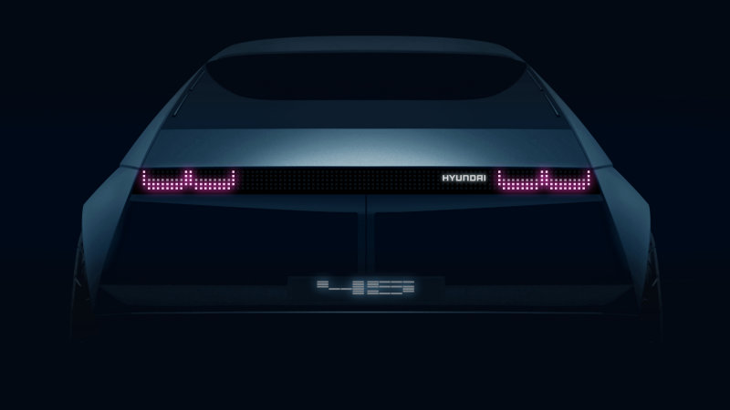 https: img.okeinfo.net content 2019 08 22 52 2095489 unggah-cuplikan-desain-futuristik-hyundai-umumkan-mobil-konsep-terbaru-CCyvAEzlQd.jpg