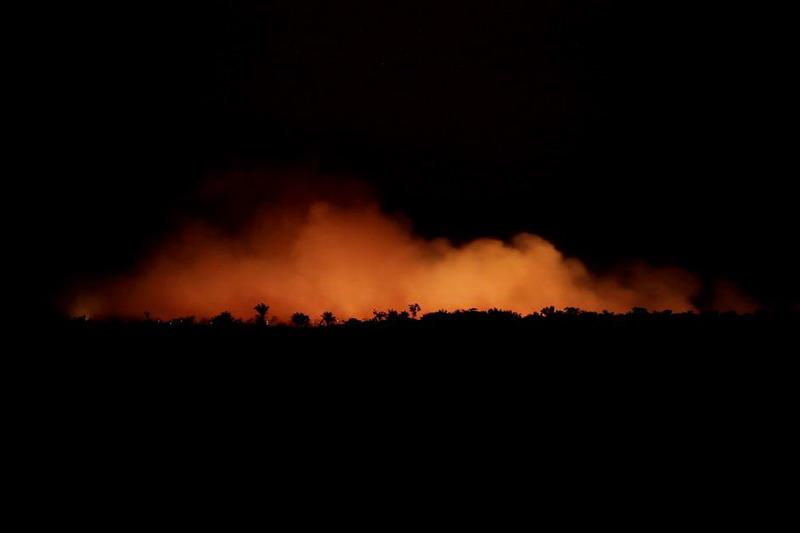 https: img.okeinfo.net content 2019 08 23 18 2095629 kebakaran-di-amazon-meningkat-bolsonaro-dunia-internasional-jangan-ikut-campur-9FeKgju4bf.jpg