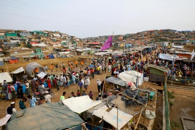 https: img.okeinfo.net content 2019 08 23 18 2095744 pengungsi-rohingya-menolak-dipulangkan-ke-myanmar-pmJHNYkC44.jpg