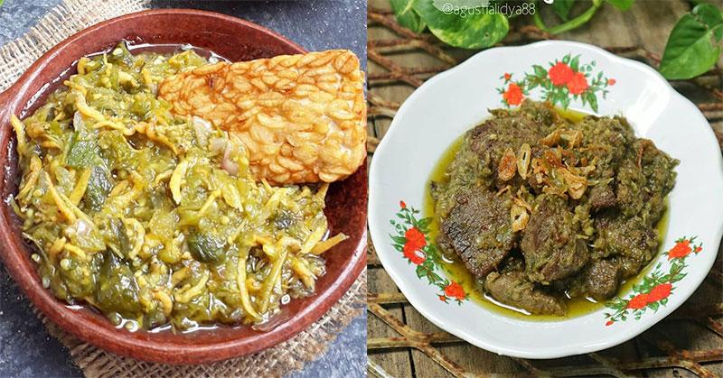 https: img.okeinfo.net content 2019 08 23 298 2095507 2-rekomendasi-resep-hidangan-sambal-ijo-pedasnya-menggoyang-lidah-z0szAWchIb.jpg
