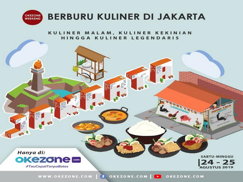 https: img.okeinfo.net content 2019 08 23 298 2095790 kuliner-legendaris-di-jakarta-yang-wajib-kamu-coba-hBnQFpgtuo.jpg