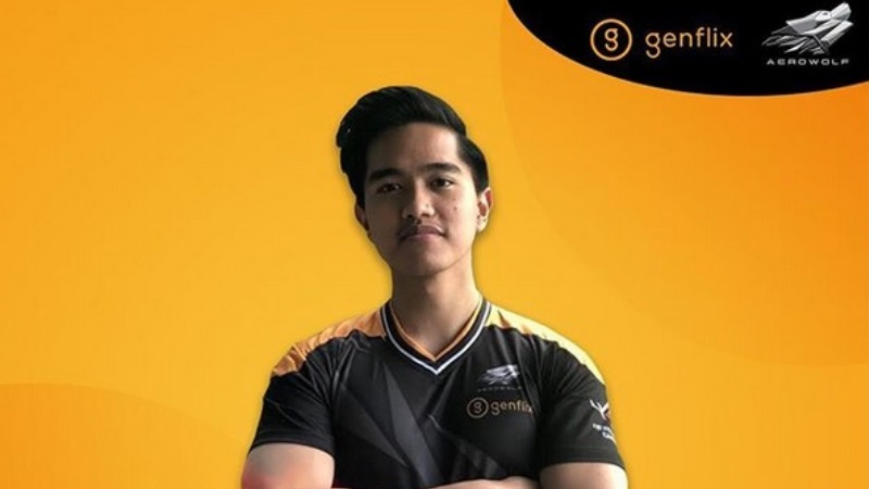 https: img.okeinfo.net content 2019 08 23 326 2095861 gunakan-hero-kimmy-kaesang-tayangkan-record-pertama-game-mobile-legends-rAfbDF7eFM.jpg