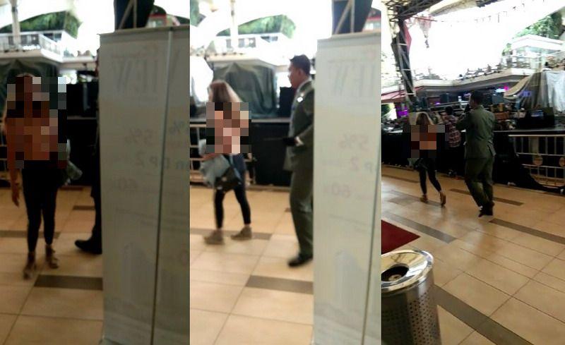 https: img.okeinfo.net content 2019 08 23 338 2095675 heboh-video-wanita-telanjang-dada-berjalan-di-mall-BomnIQBWdT.jpg