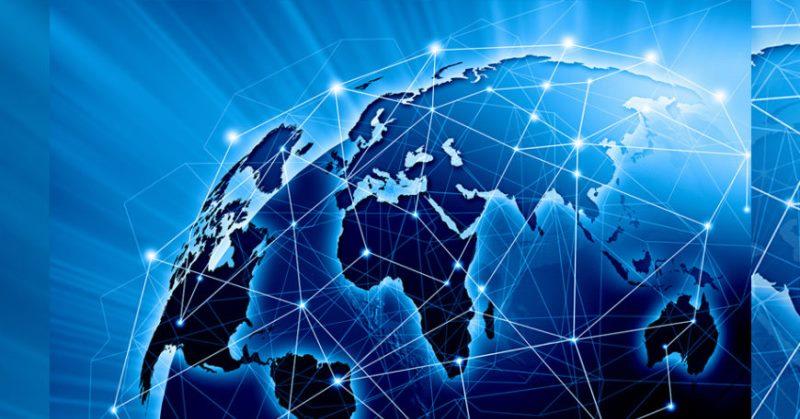 https: img.okeinfo.net content 2019 08 23 54 2095889 distribusi-hoaks-dinilai-tinggi-kominfo-masih-blokir-internet-di-papua-dan-papua-barat-ok9pG0qTQT.jpg