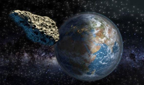 https: img.okeinfo.net content 2019 08 23 56 2095743 ini-tanggapan-lapan-soal-asteroid-yang-mengancam-bumi-V2L9LULXir.jpg