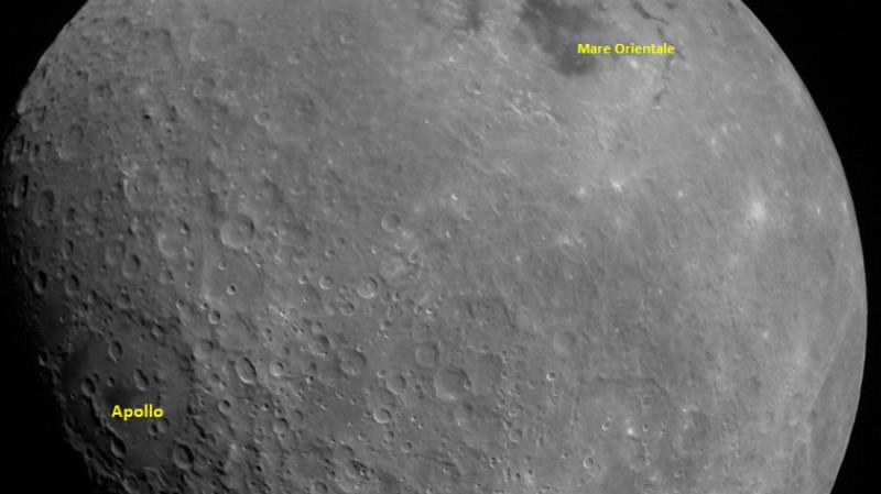 https: img.okeinfo.net content 2019 08 23 56 2095877 misi-luar-angkasa-chandrayaan-2-tangkap-foto-bulan-pertama-kali-jJL5O4JuXk.jpg