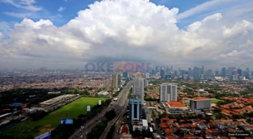 https: img.okeinfo.net content 2019 08 24 337 2096177 indonesia-sebenarnya-sudah-terlambat-pindahkan-ibu-kota-vuzOQrgaKr.jpg