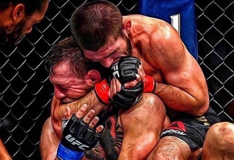 https: img.okeinfo.net content 2019 08 24 43 2095983 mcgregor-masih-berambisi-rematch-lawan-khabib-gDJuf2Lnkh.jpg