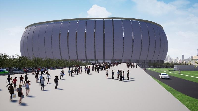 https: img.okeinfo.net content 2019 08 24 470 2096071 rampung-2021-wika-gedung-garap-proyek-stadion-bmw-rp4-triliun-No4WrBfGBo.jpg