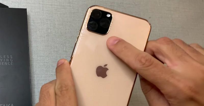 https: img.okeinfo.net content 2019 08 24 57 2096112 ini-wujud-versi-dummy-iphone-11-dalam-genggaman-tangan-2pjiryLqxj.jpg